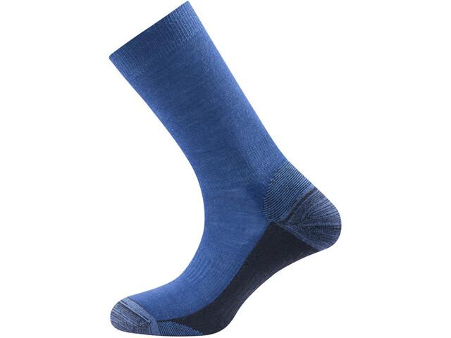 Devold Multi Medium Socks indigo
